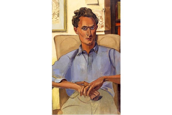 what i expected was by stephen spender Stephen spender: a life in modernism by david leeming the first critical biography of one of the twentieth century's towering literary figures stephen spender was a minor poet, but a major cultural influence during much of the century.