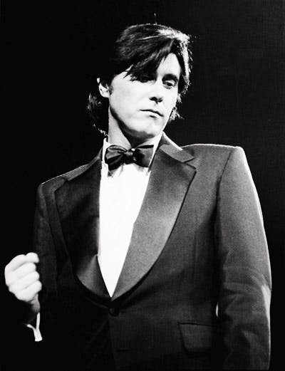 Image result for bryan ferry