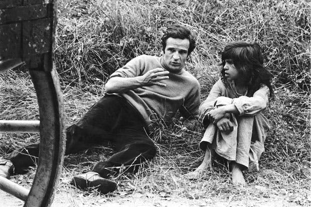 Francois Truffaut, by Anne Gillian – review | The Spectator