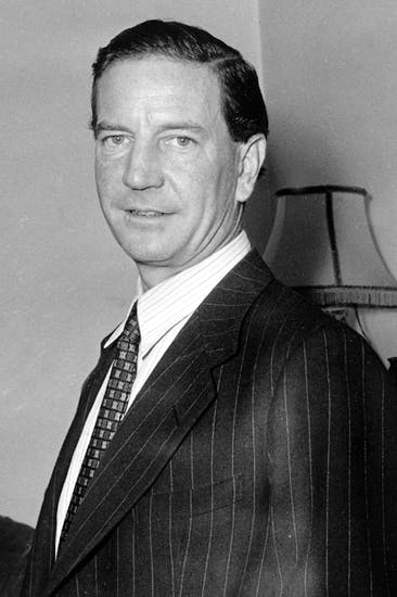 Image result for Kim Philby