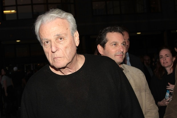 william goldman die brautprinzessin