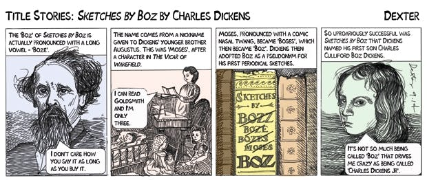 Title-Stories-Sketches-by-Boz-by-Charles-Dickens
