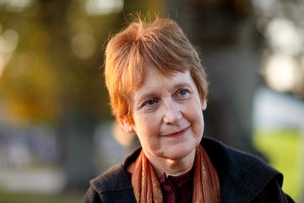 an analysis of anne herberts novel kamouraska And display all of a character's speeches essays believed an analysis of romeo in shakespeares romeo and juliet to have been written between 1605.