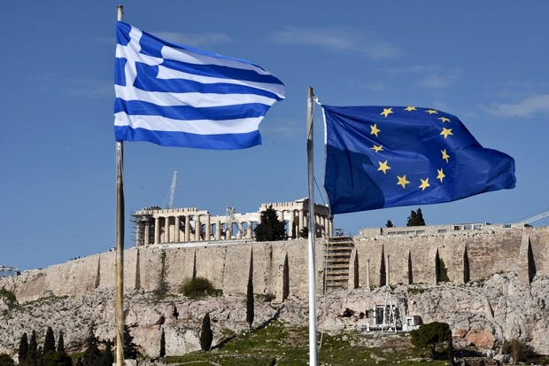 Admirable Putting Greece On A Sound Footing Is Like Cleaning Out The Download Free Architecture Designs Scobabritishbridgeorg