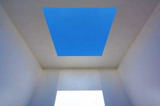 PH2_1476HOUGHTON TURRELL SKY SPACE EXT