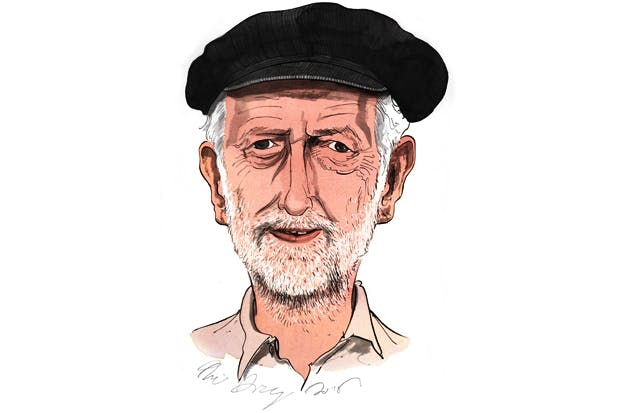 Labour always lurches left when it loses. But this time is worse