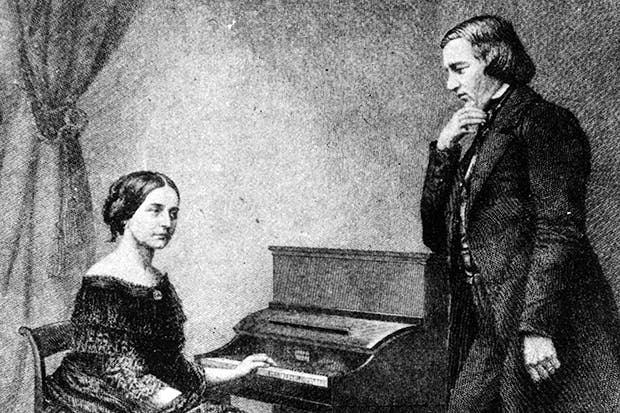 Is this the greatest piano work of the 21st century? | The