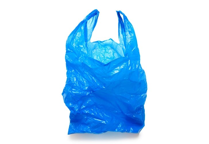 The Birth Of The Plastic Bag Blame Sweden The Spectator
