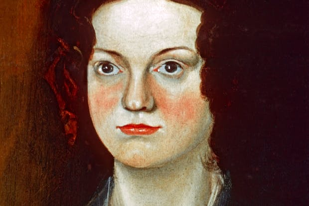 charlotte bronte Charlotte bronte was a novelist and author who wrote the famous novel 'jane eyre' this biography of charlotte bronte provides detailed information about her childhood, life, achievements, works & timeline.