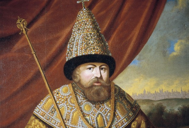 The Dwarf Who Moved and Other Remarkable Tales From a Life in the Law