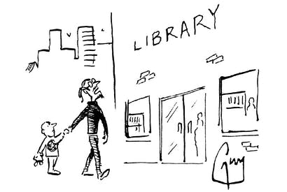 'This is where people have to go if they forget to upgrade their Kindles.'