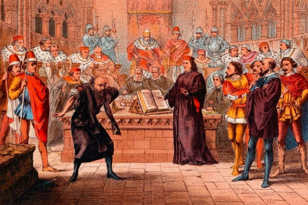 an examination of macbeth in court Choose from 500 different sets of mock trial questions flashcards on quizlet  if a court is hearing a case that  a formal examination of evidence before a.
