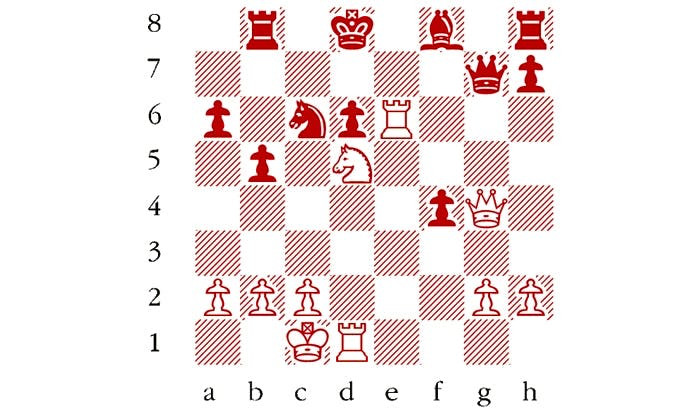 Chess-Puzzle-070516.jpg?auto=compress,en