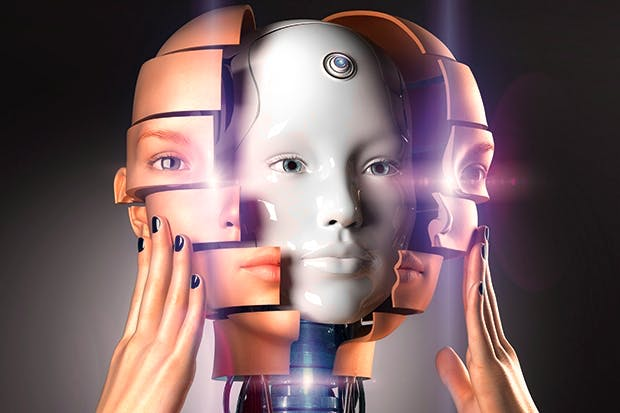 10 best books on artificial intelligence  Big Think