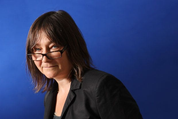 ali smith essays Rating: better essays open document essay preview wars, civil wars, poverty, natural disasters this short story, the go-between written by ali smith focuses on a 33 years old african refugee, who.