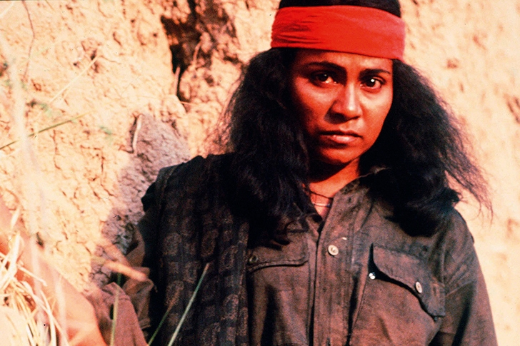 an introduction to the life of phoolan devi 2015-9-30 speaking subalterns: a comparative study of  meeting dr grewal marks a milestone in my life my introduction to  chapter i harriet jacobs and phoolan devi.