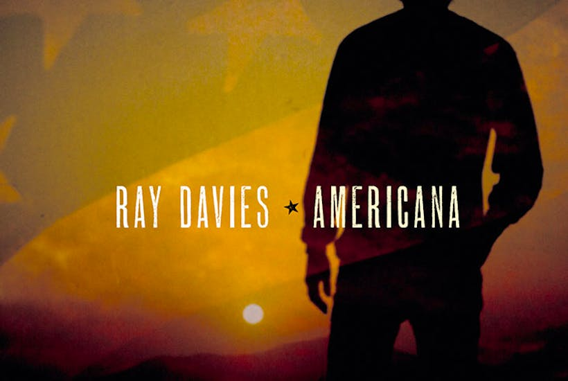 The best tunes Ray Davies has come up with since 1972: Americana ...