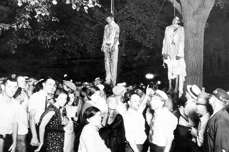 https://spectator.imgix.net/content/uploads/2017/04/lynching.jpg?auto=compress,enhance,format&crop=faces,entropy,edges&fit=crop&w=730&h=486