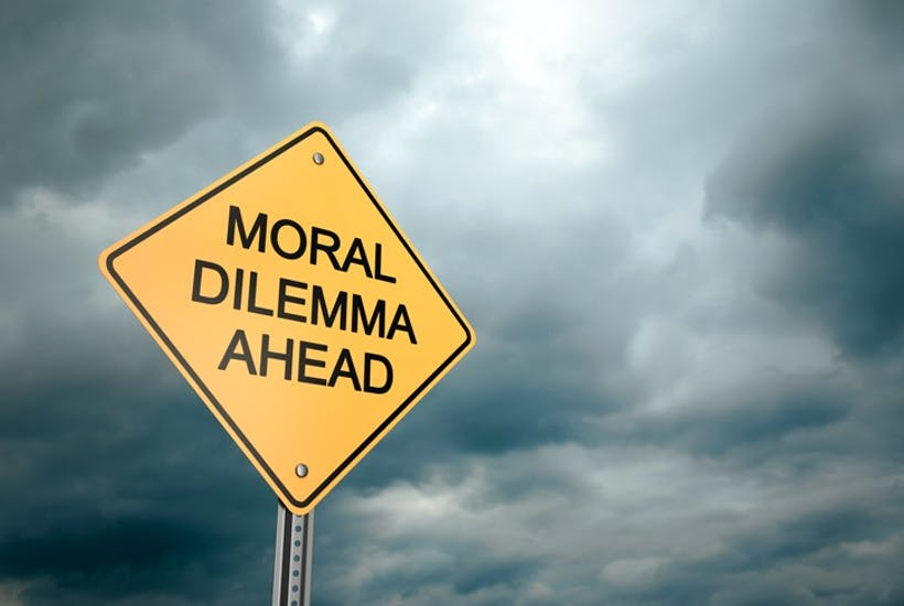 Image result for morality