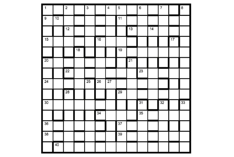 A Religion Crossword Clue  Letters