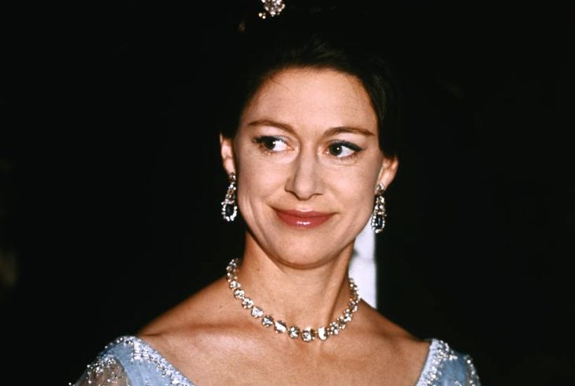 Image result for ninety-nine-glimpses-of-princess-margaret-craig-brown