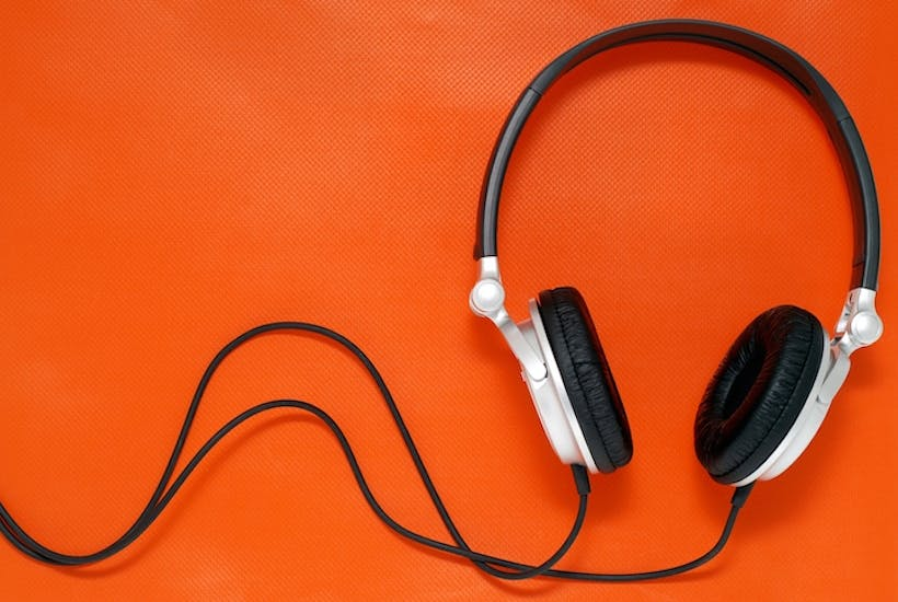 Podcasts have a long way to go to catch up with radio | The