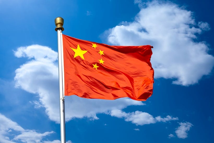 ef545685bc190 Hardly a day goes by without another news story about China s military  advances
