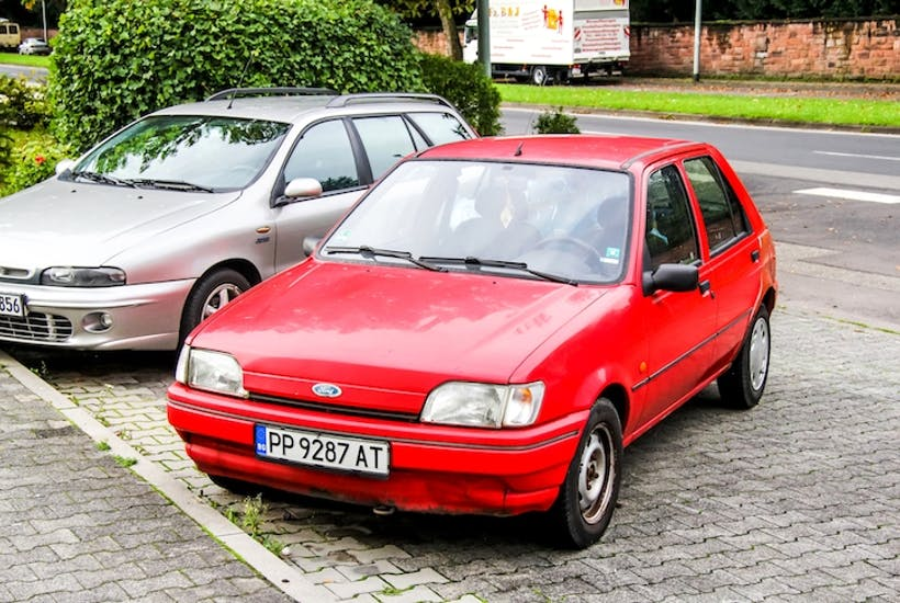 Image result for cars old
