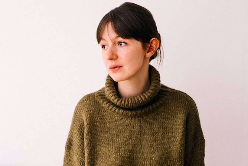 a friendship in flux normal people by sally rooney reviewed the