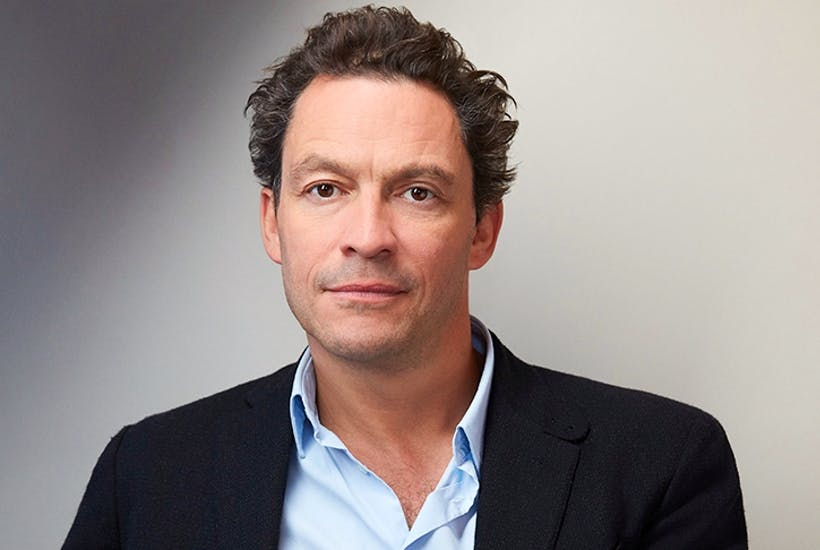 I Should Just Shut Up Dominic West On Metoo And The Perils Of