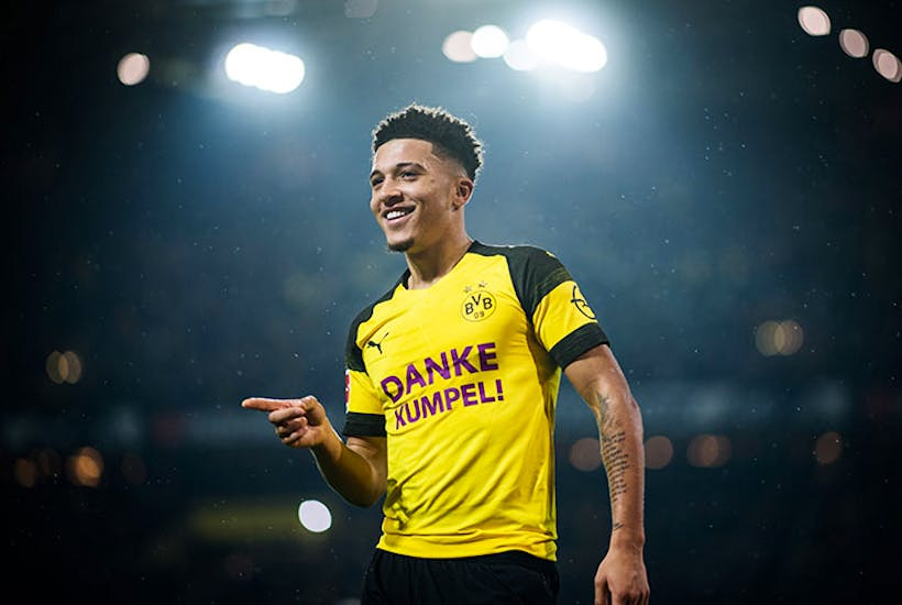 771ebab404b81 I watched Jadon Sancho grow up. That s why I know he s Britain s ...