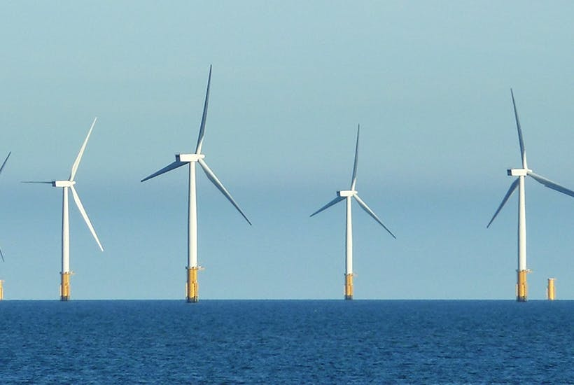 The state of UK energy: Where do we go from here? | The Spectator