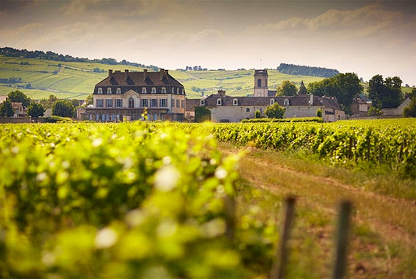 Winemaker Lunches – 2020 dates | The Spectator